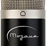 Mojave Audio