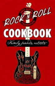 Foundation cookbook